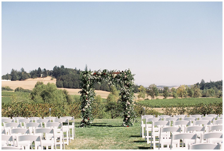Portland_Oregon_Wedding+|+Oregon_Event_planning_and_Design4.jpg