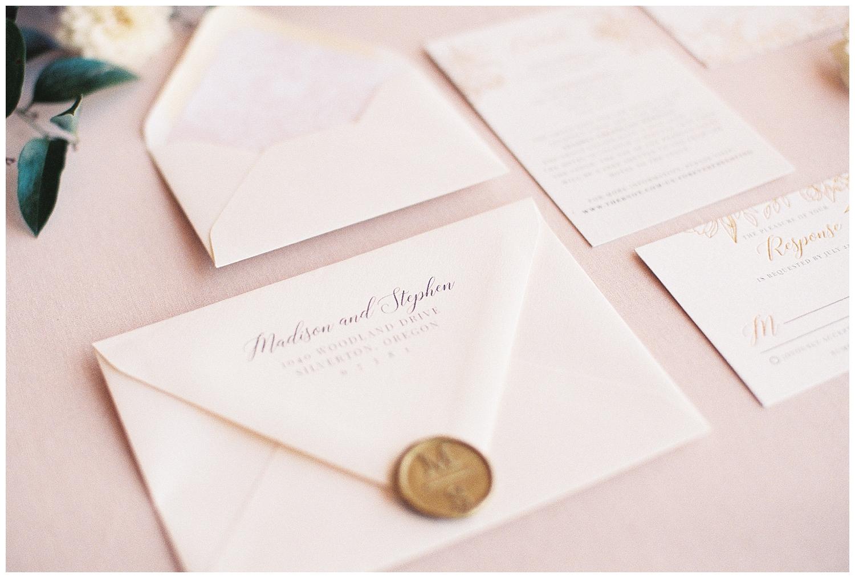 Portland_Oregon_Wedding+|+Oregon_Event_planning_and_Design3.jpg
