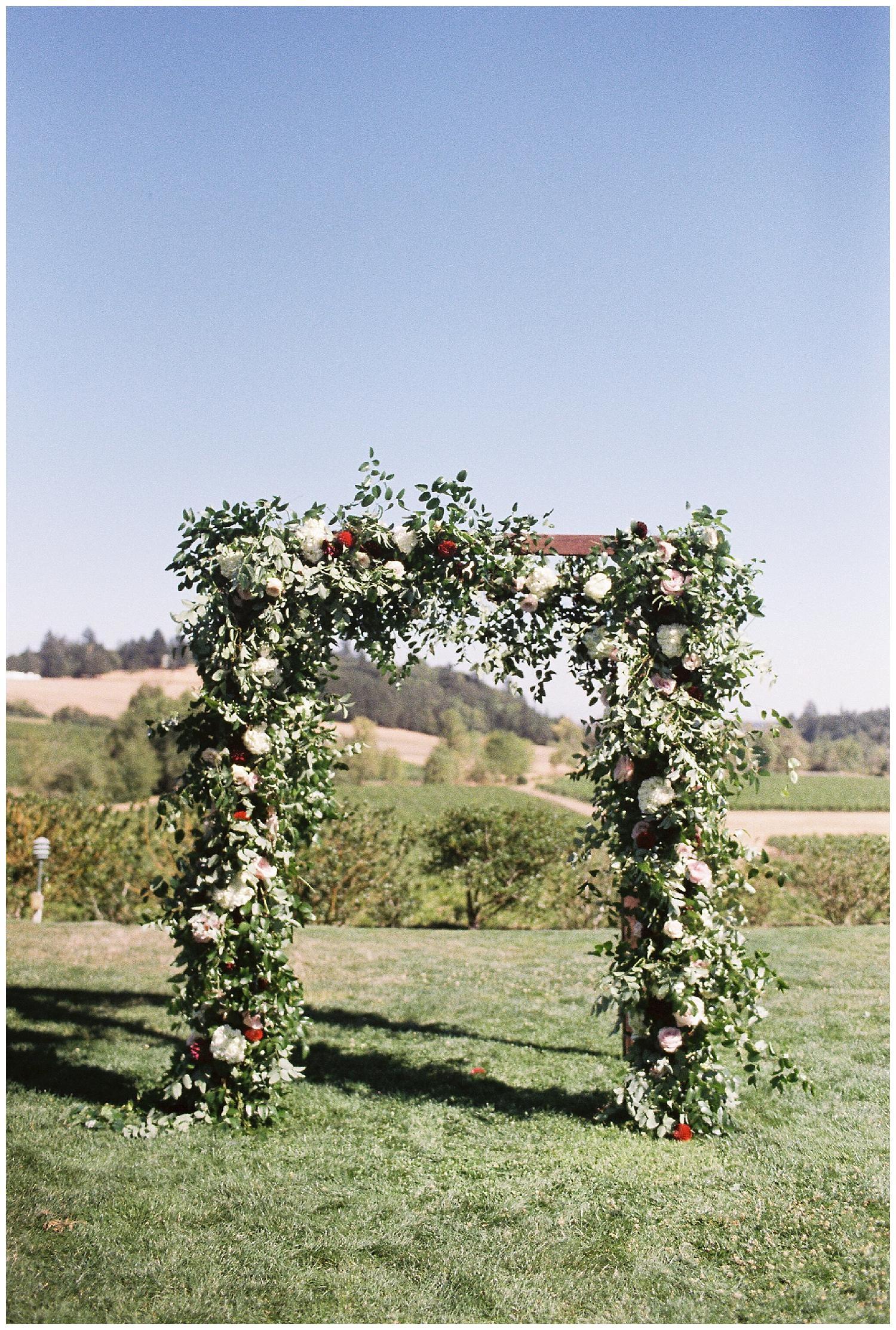 Best_Portland_Oregon_Wedding_Florist8.jpg