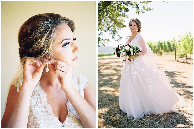 Best_Portland_Oregon_Wedding_Florist7.jpg