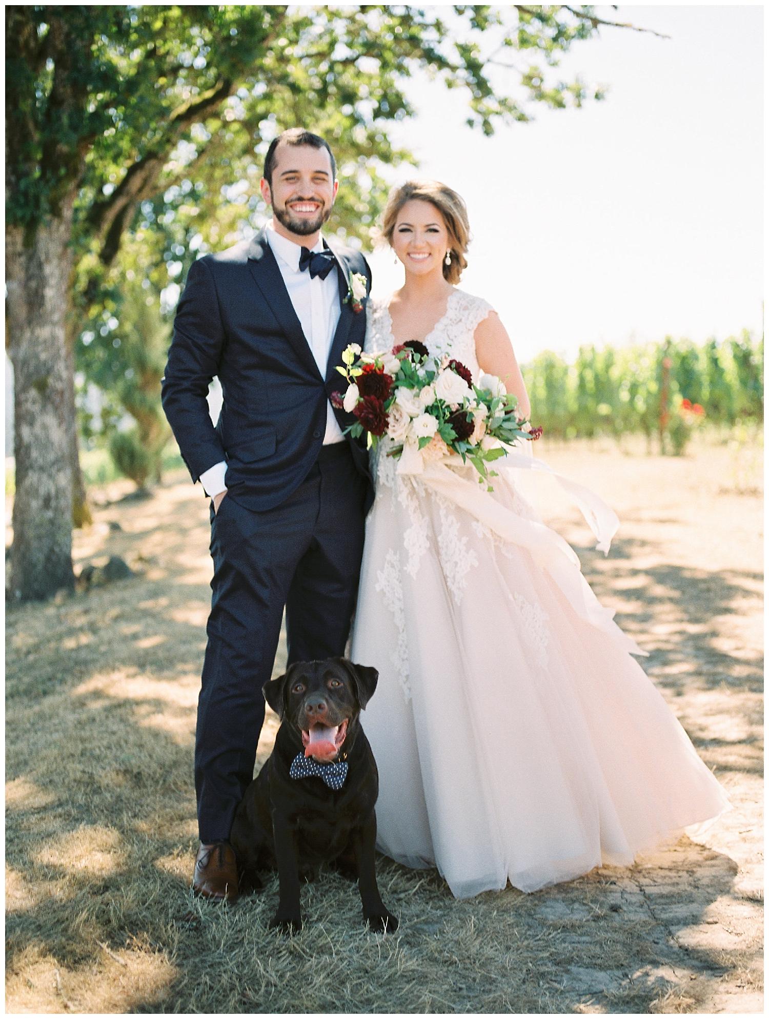 Best_Portland_Oregon_Wedding_Florist6.jpg