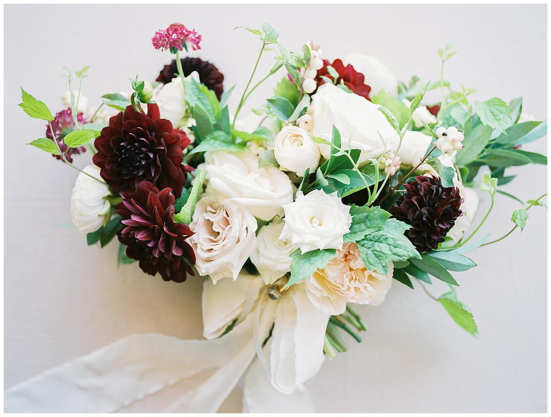 Best_Portland_Oregon_Wedding_Florist5.jpg