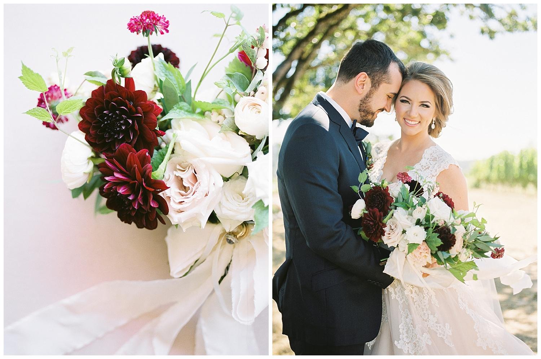 Best_Portland_Oregon_Wedding_Florist4.jpg