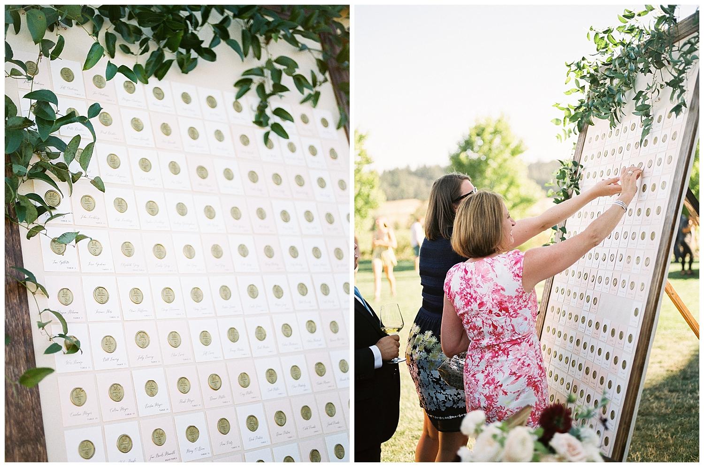 Zenith_Vineyard_Wedding_Oregon2.jpg