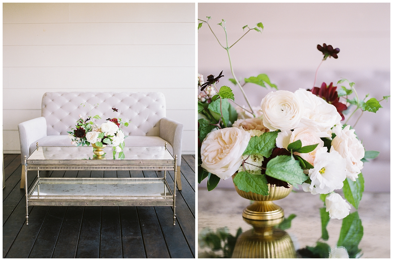 Best_Portland_Oregon_Wedding_Florist2.jpg
