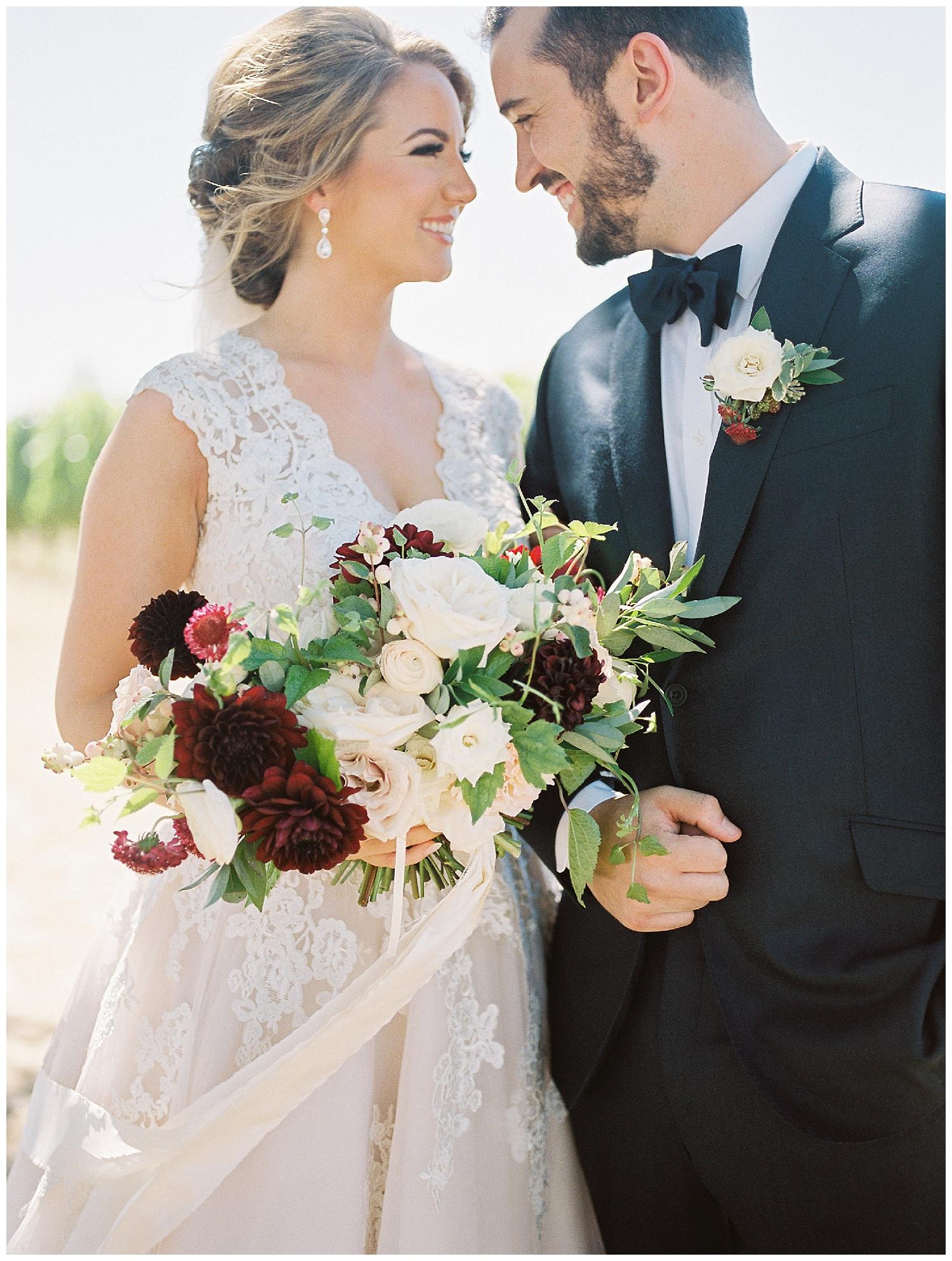 Best_Portland_Oregon_Wedding_Florist1.jpg
