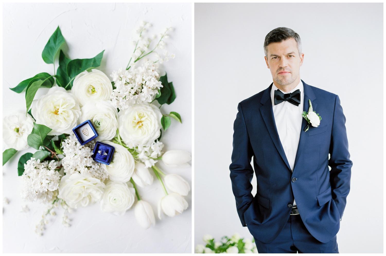 Portland_Wedding_Planner_Portland_Wedding_Florist14.jpg