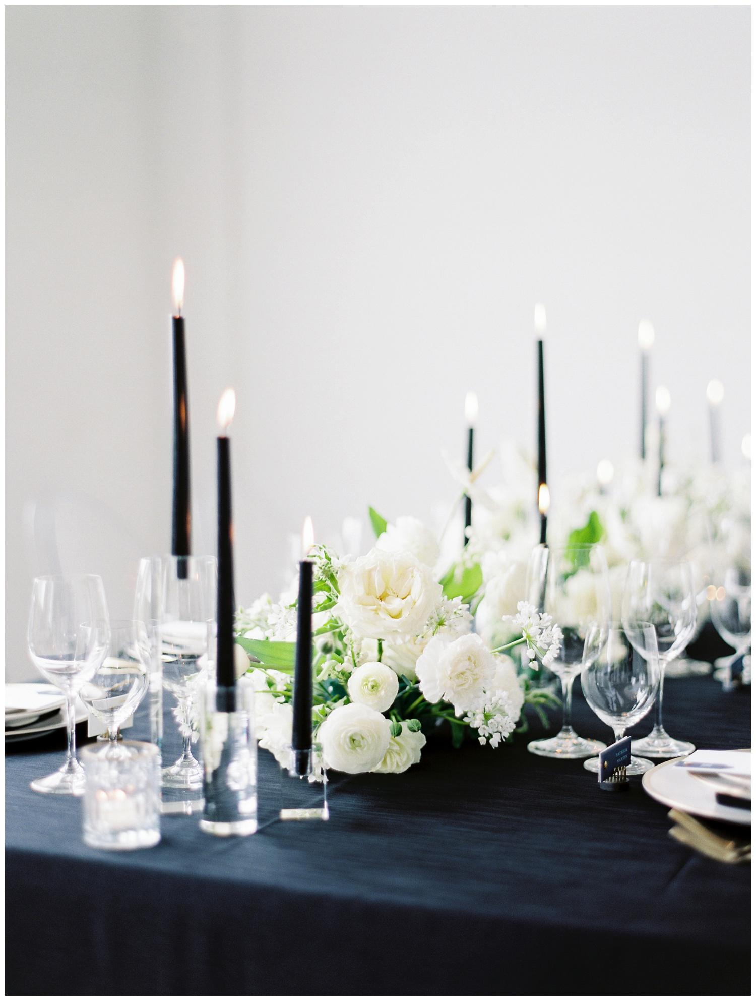 Portland_Wedding_Planner_Portland_Wedding_Florist13.jpg
