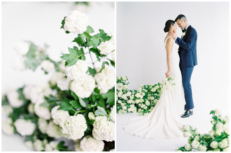 Portland_Wedding_Planner_Portland_Wedding_Florist12.jpg