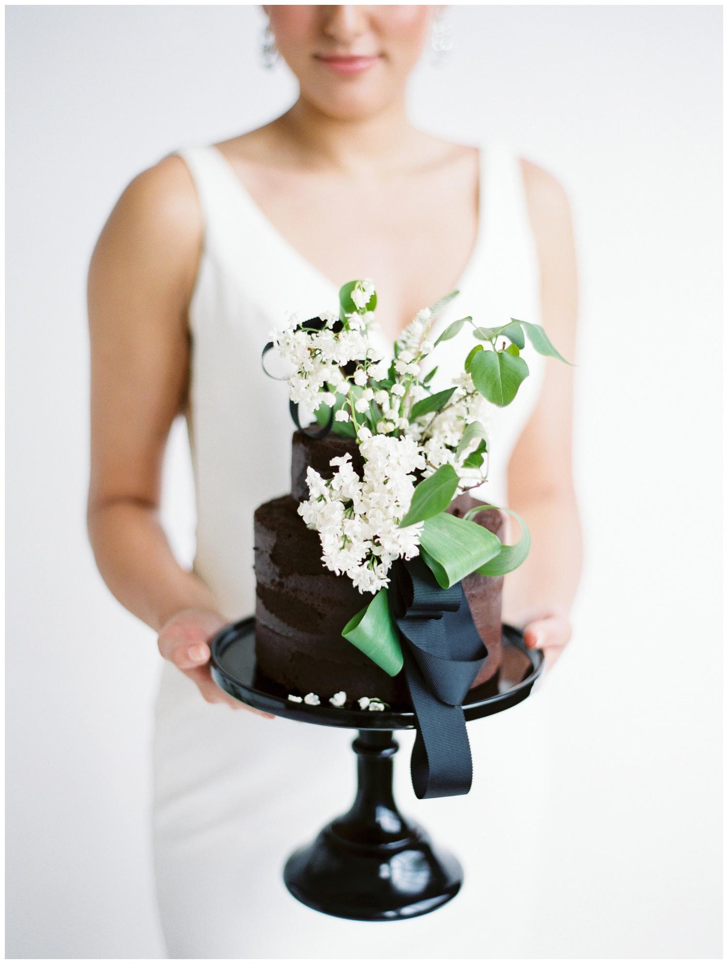 Portland_Wedding_Planner_Portland_Wedding_Florist4.jpg