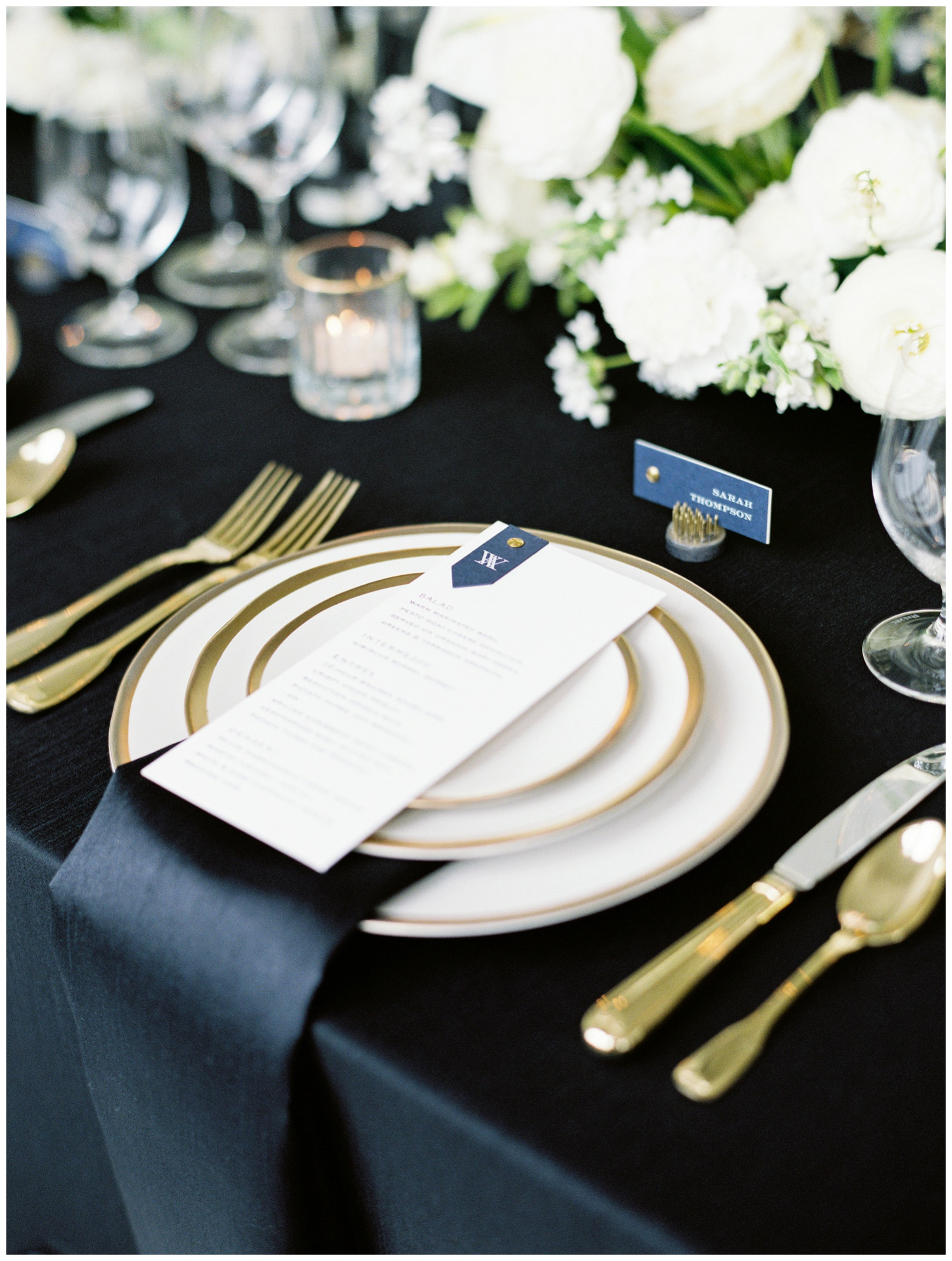 Portland_Wedding_Planner_Portland_Wedding_Florist9.jpg