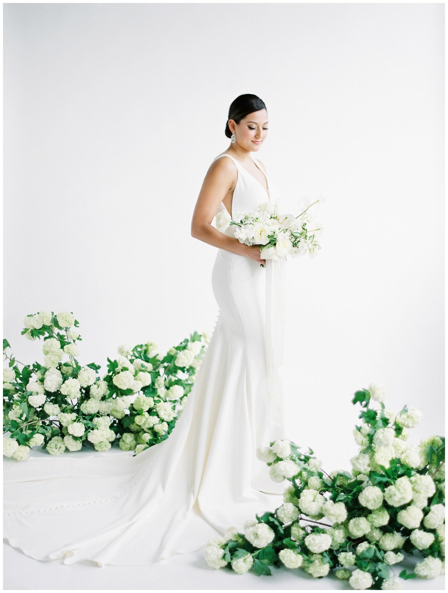 Portland_Wedding_Planner_Portland_Wedding_Florist6.jpg