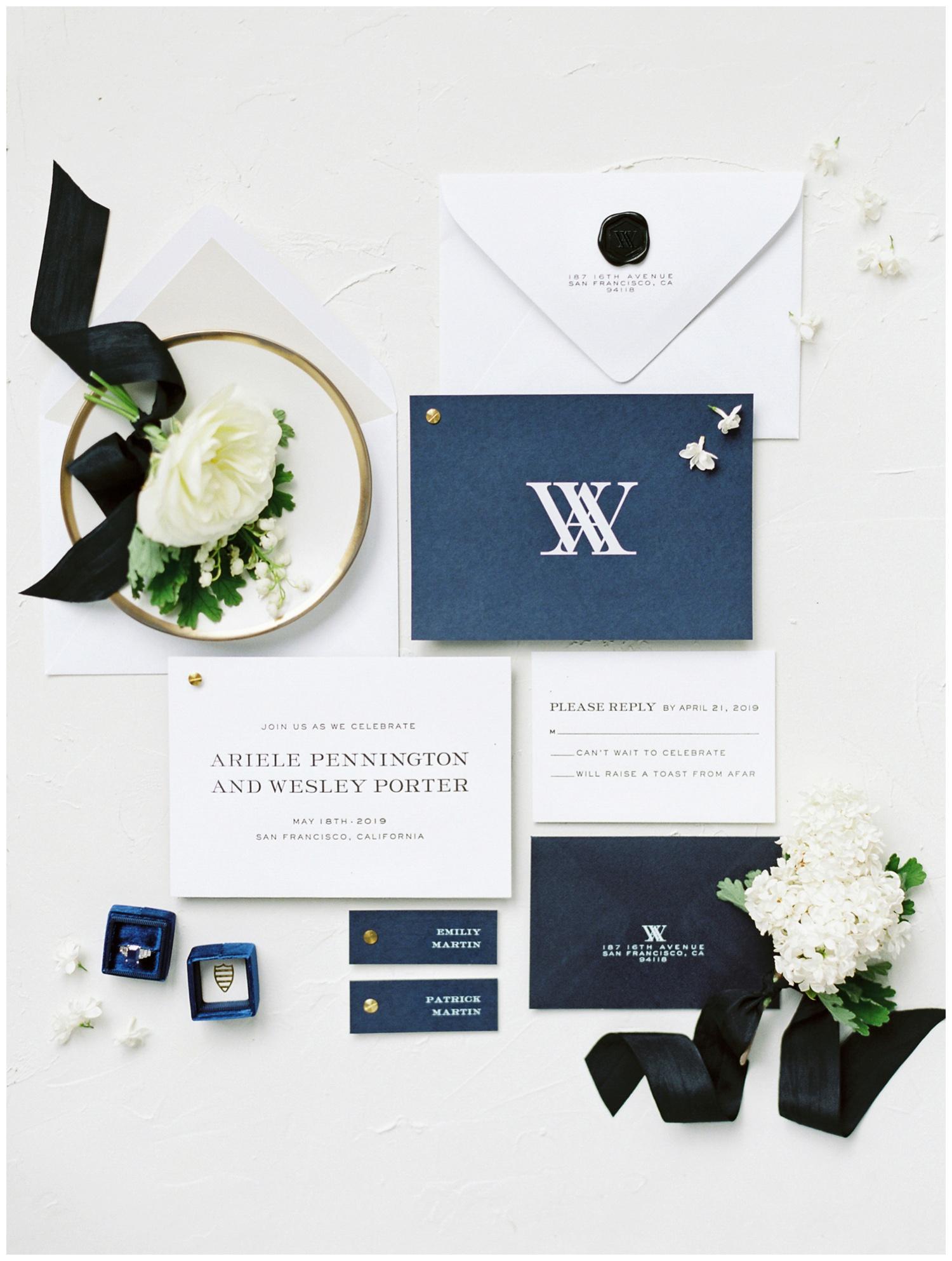 Portland_Wedding_Planner_Portland_Wedding_Florist1.jpg