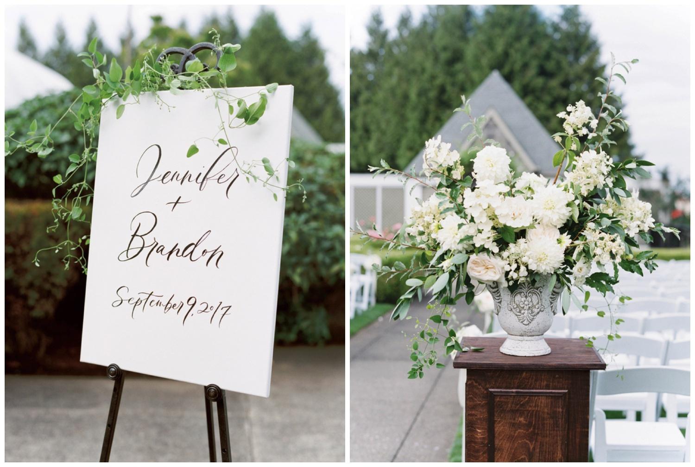Portland_Oregon_Wedding_Planner_Portland_Florist_Oregon_Golf_club_Wedding_9.jpg