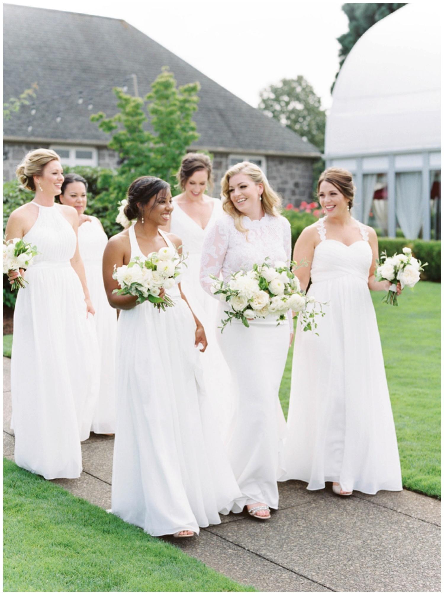 Portland_Oregon_Wedding_Planner_Portland_Florist_Oregon_Golf_club_Wedding_8.jpg