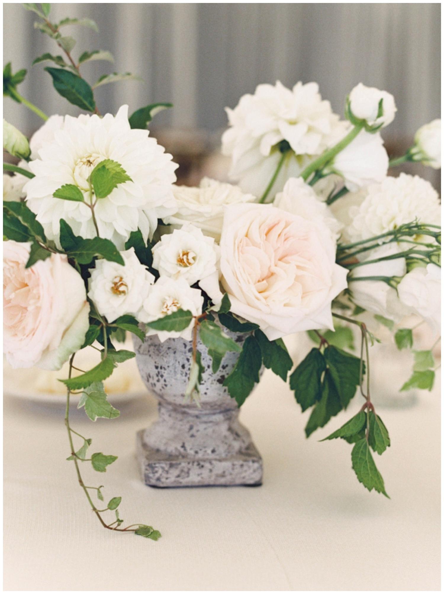 Portland_Oregon_Wedding_Planner_Portland_Florist_Oregon_Golf_club_Wedding_5.jpg