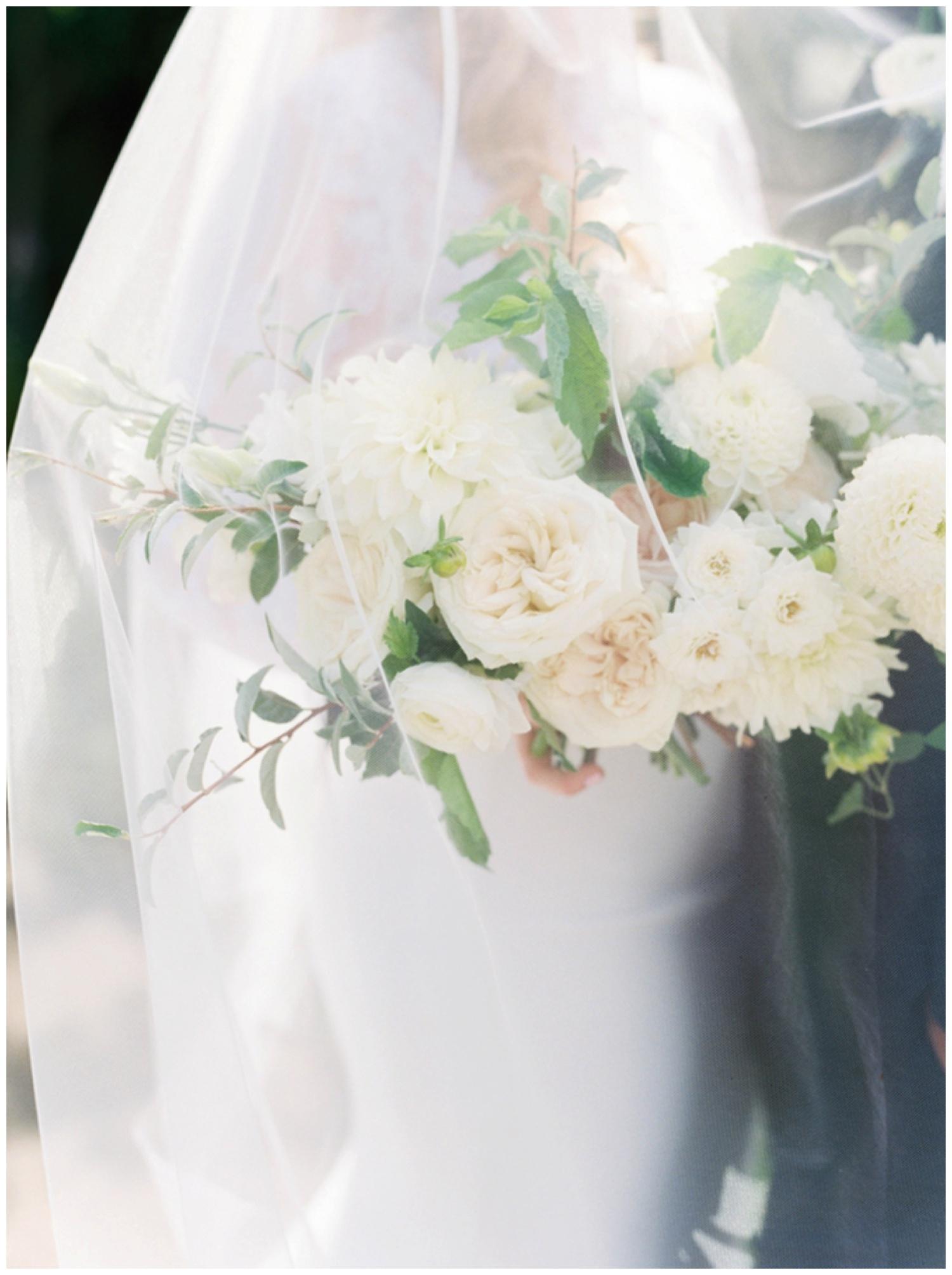 Portland_Oregon_Wedding_Planner_Portland_Florist_Oregon_Golf_club_Wedding_3.jpg