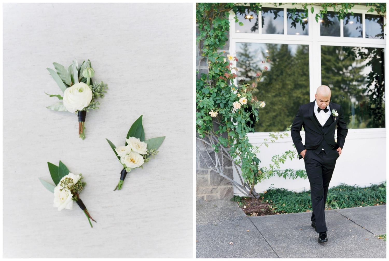 Portland_Oregon_Wedding_Planner_Portland_Florist_Oregon_Golf_club_Wedding_1.jpg