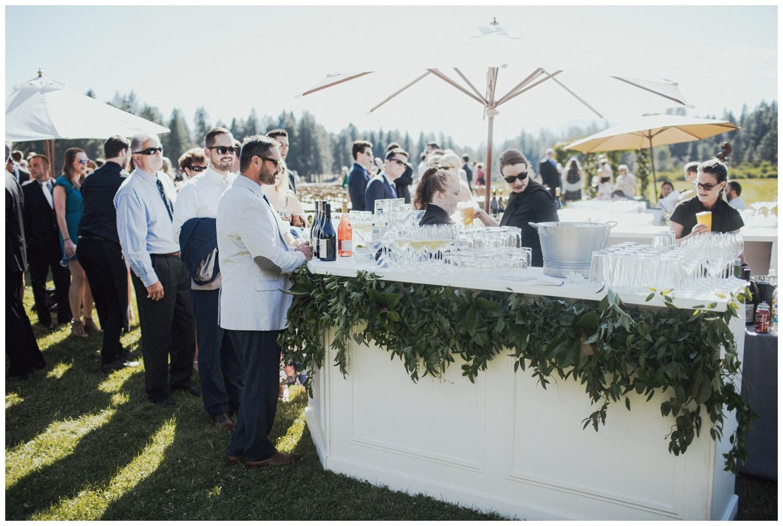 House_on_metolius_wedding_Portland_Wedding_Florist_Branch_and_Cole_Photography_6.jpg