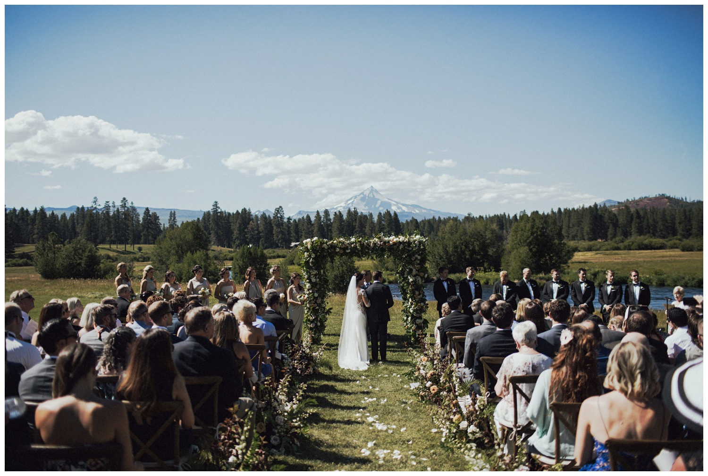 House_on_metolius_wedding_Portland_Wedding_Florist_Branch_and_Cole_Photography_5.jpg