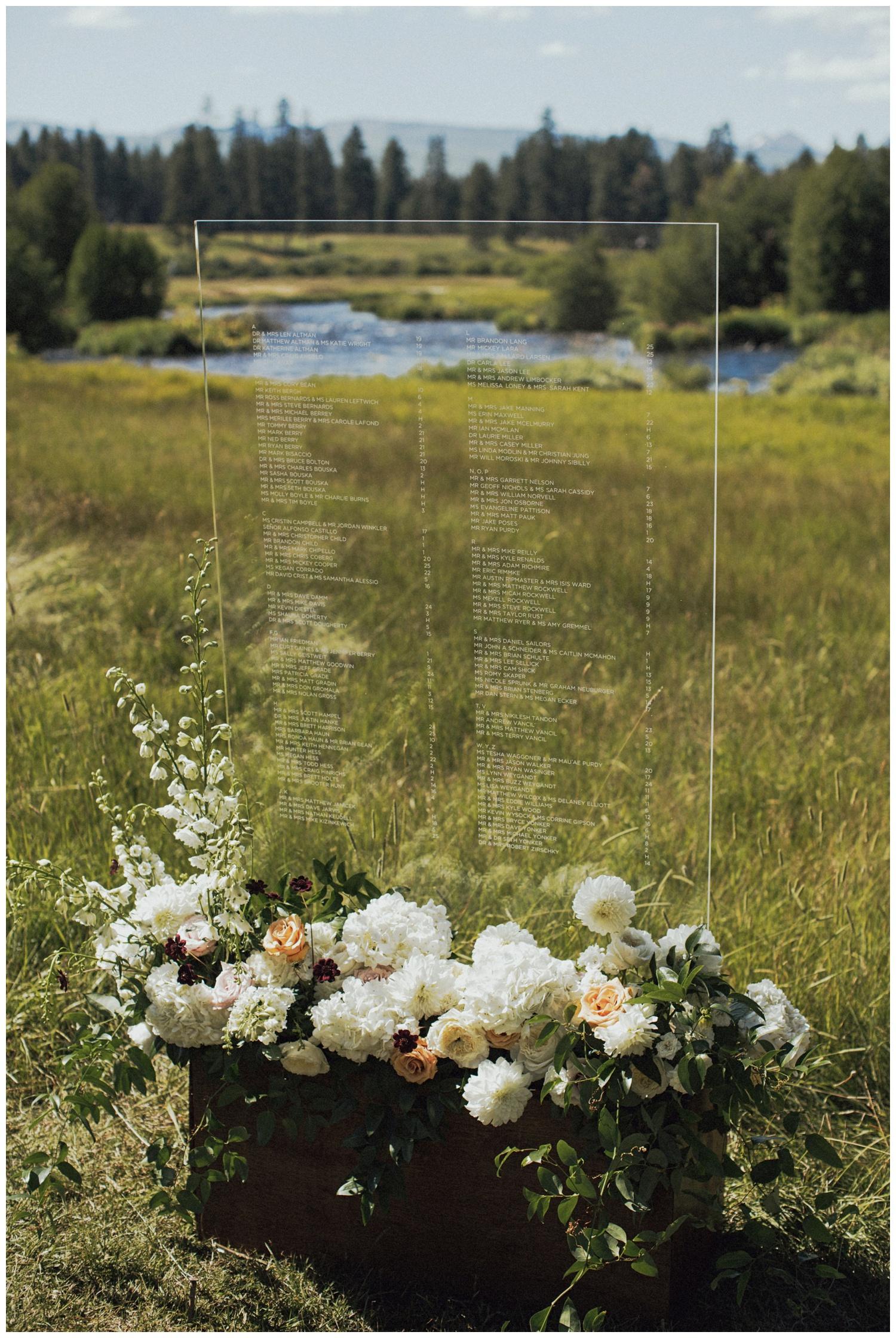 House_on_metolius_wedding_Portland_Wedding_Florist_Branch_and_Cole_Photography_2.jpg