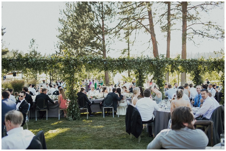 House_on_metolius_wedding_Portland_Wedding_Florist_Branch_and_Cole_Photography_12.jpg