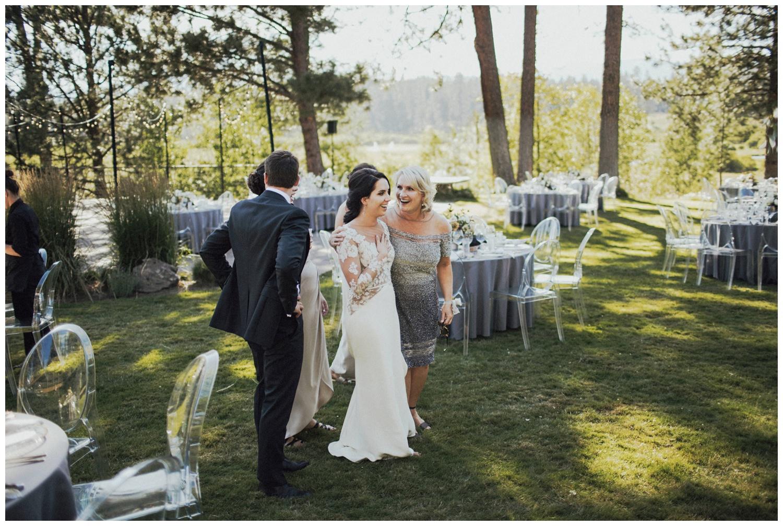 House_on_metolius_wedding_Portland_Wedding_Florist_Branch_and_Cole_Photography_11.jpg
