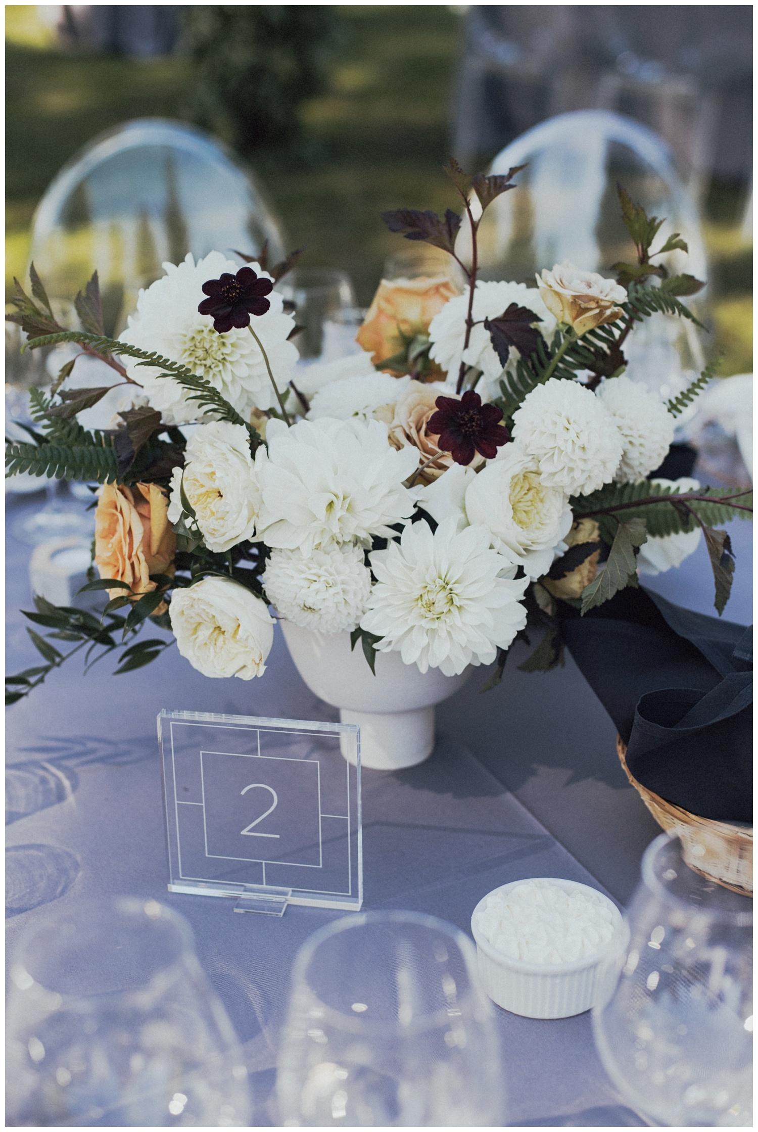 House_on_metolius_wedding_Portland_Wedding_Florist_Branch_and_Cole_Photography_8.jpg