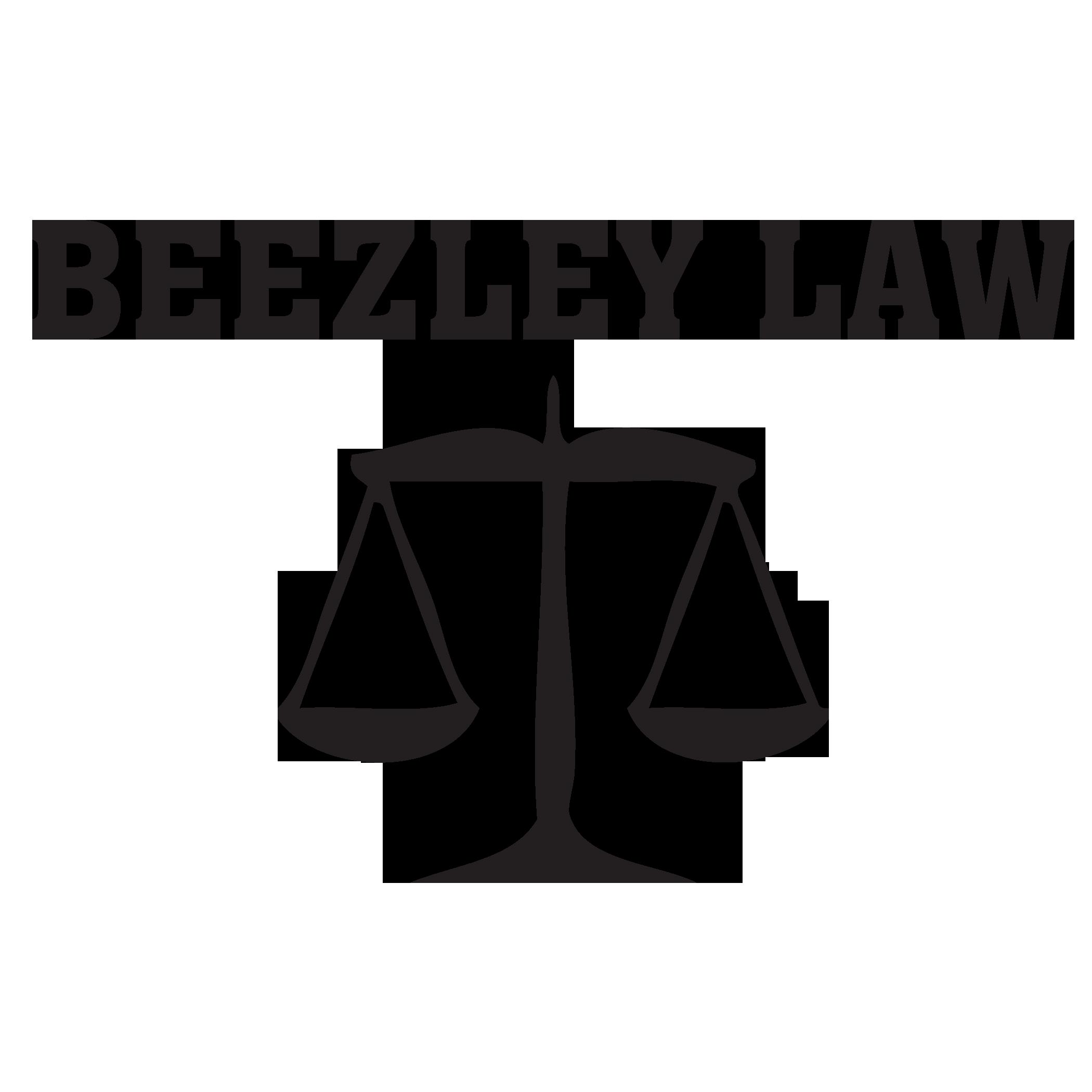 BEEZLEY.png