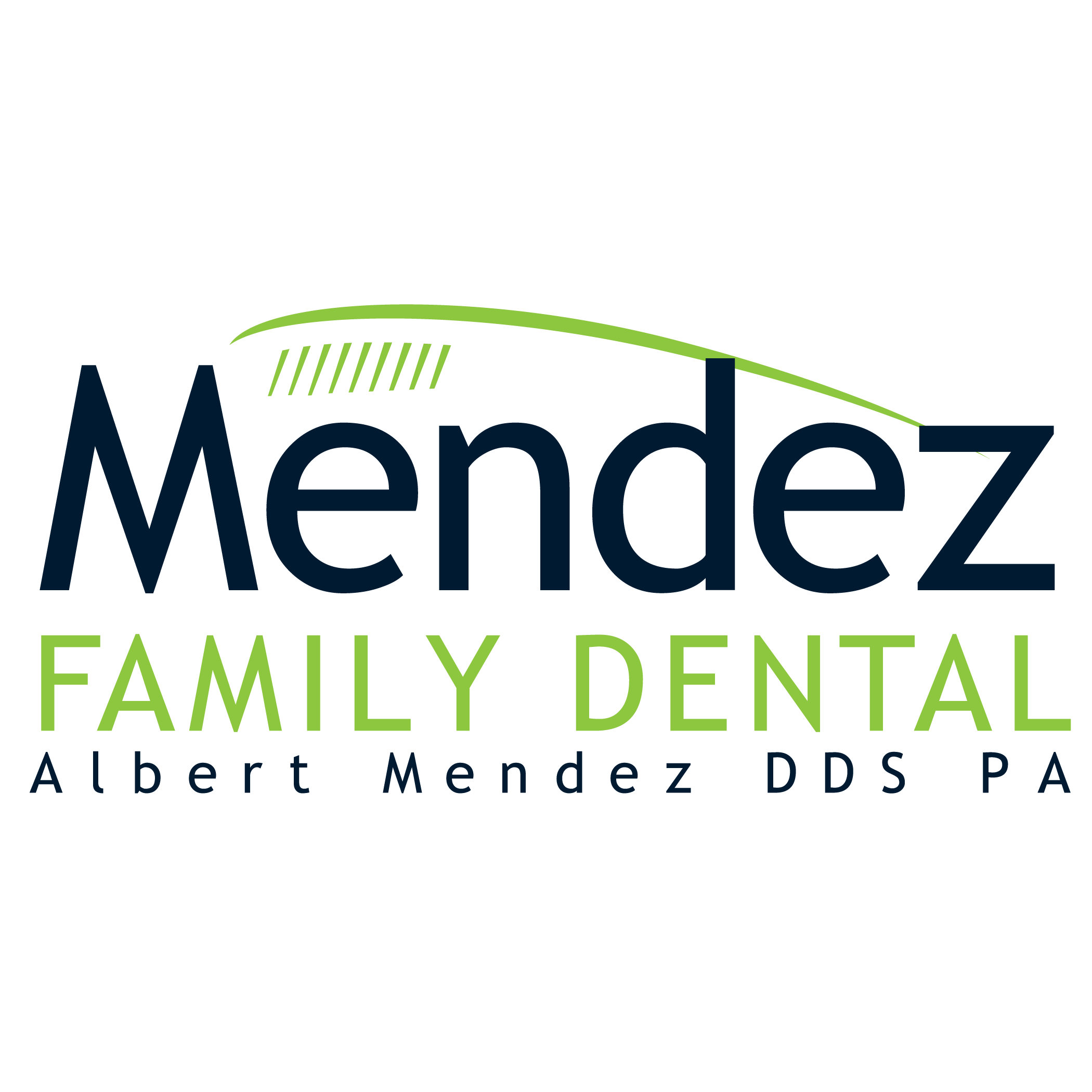 MENDEZ.png