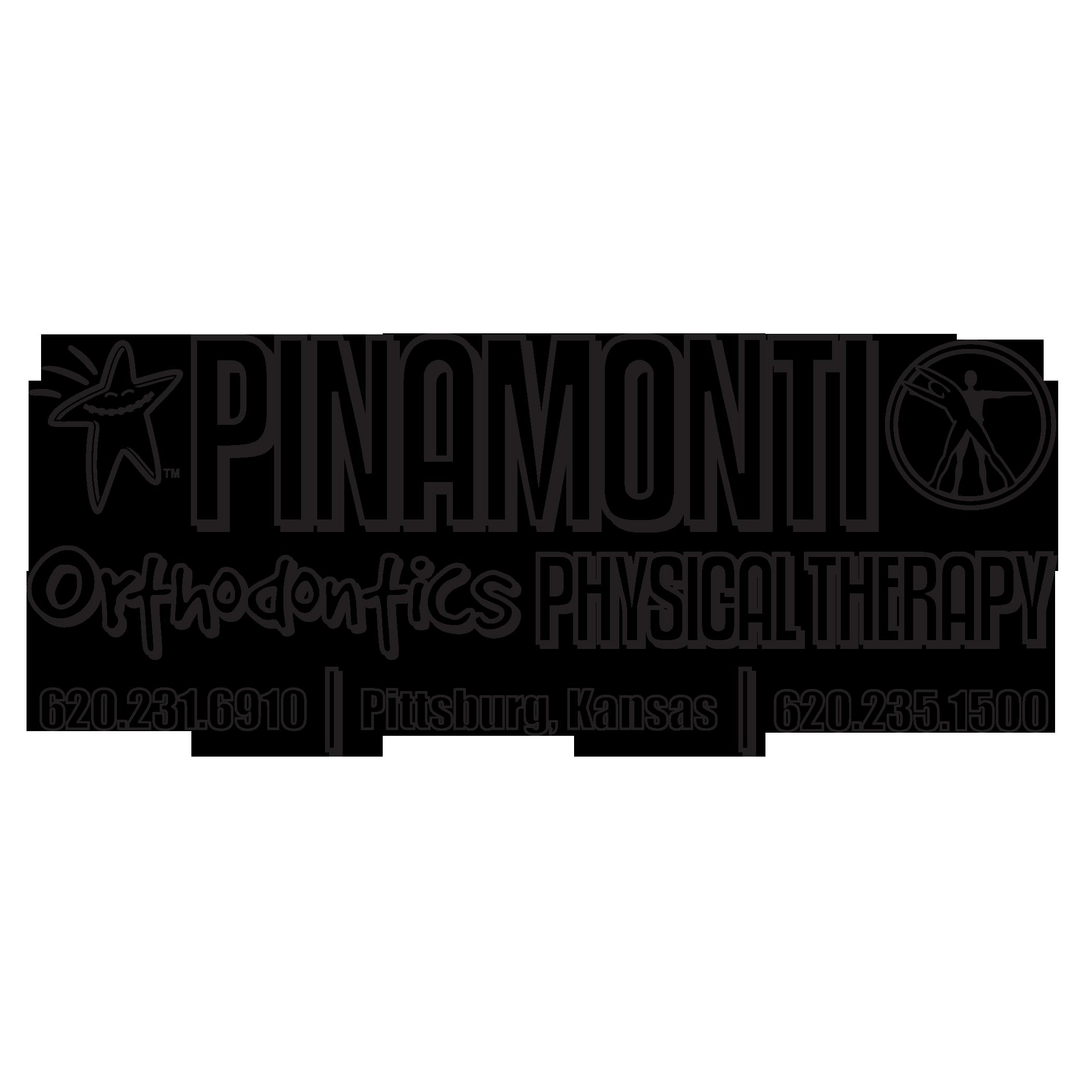 PINAMONTI.png