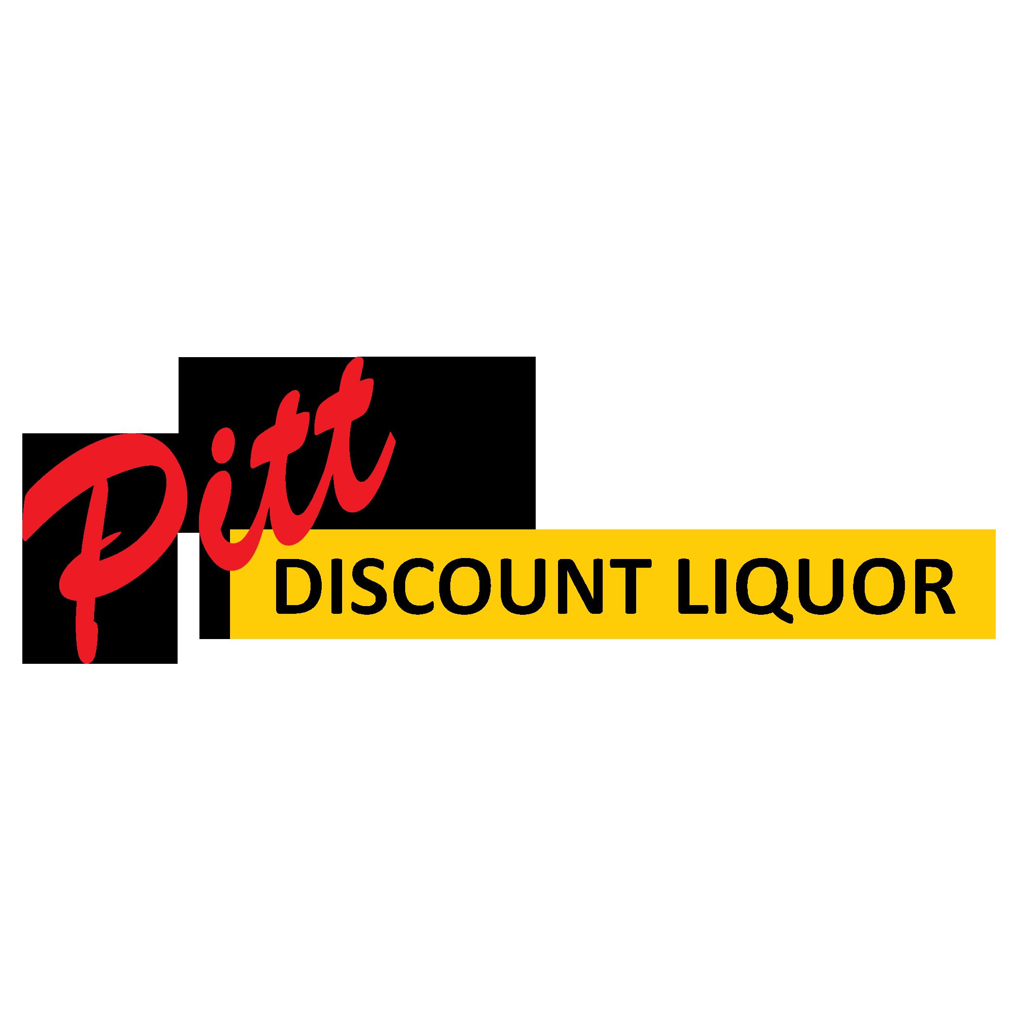 PITT DISCOUNT LIQUOR.png