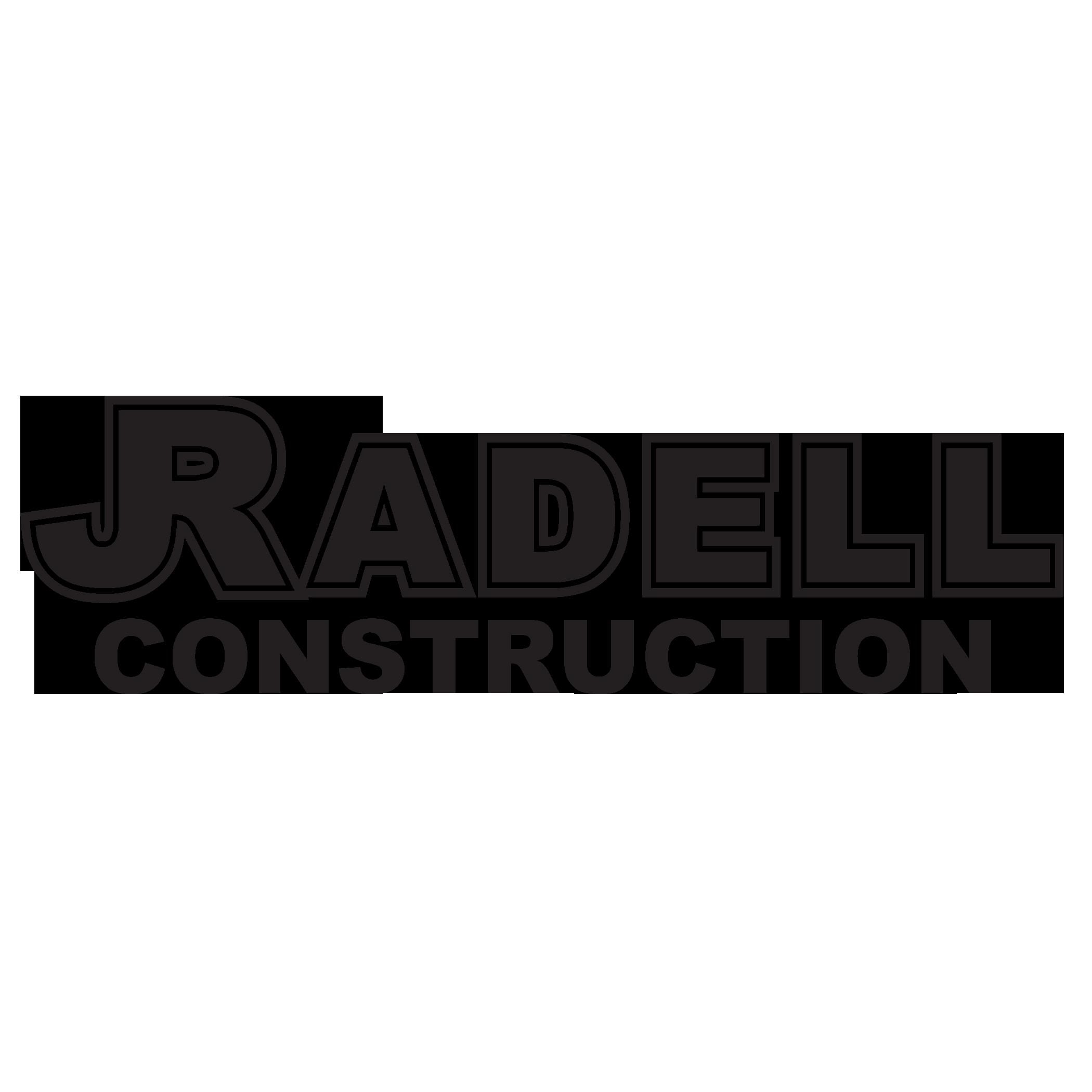 JIM RADELL CONSTRUCTION.png