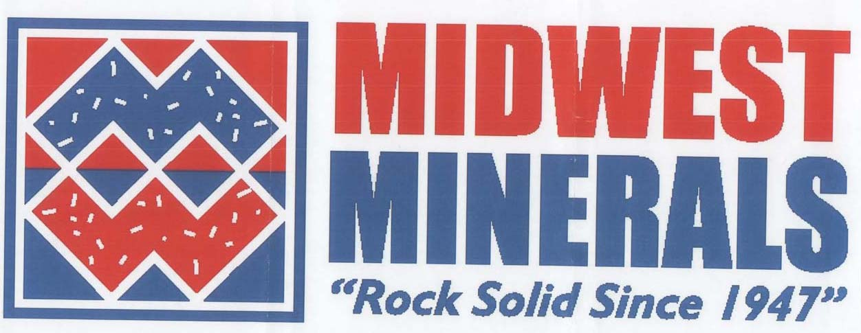 sp-midwestminerals.jpg