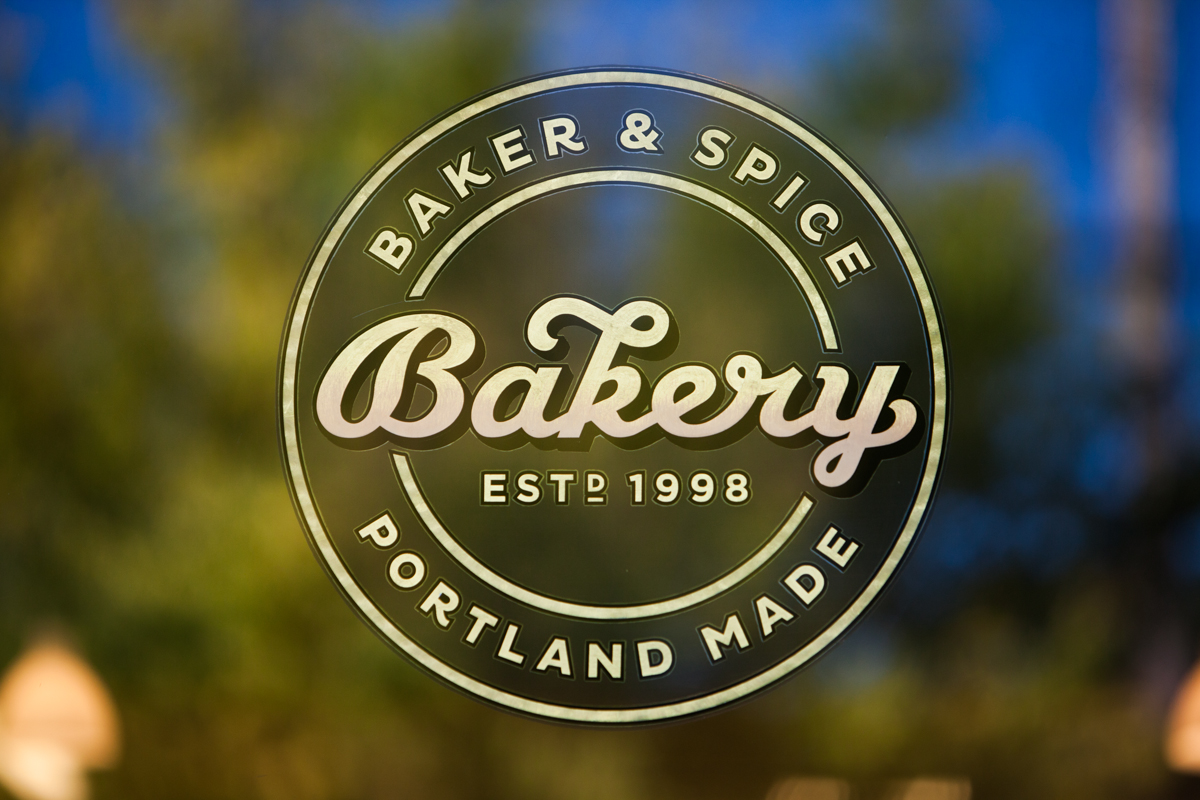 Baker and Spice - Bakery  and C00054akery.jpg
