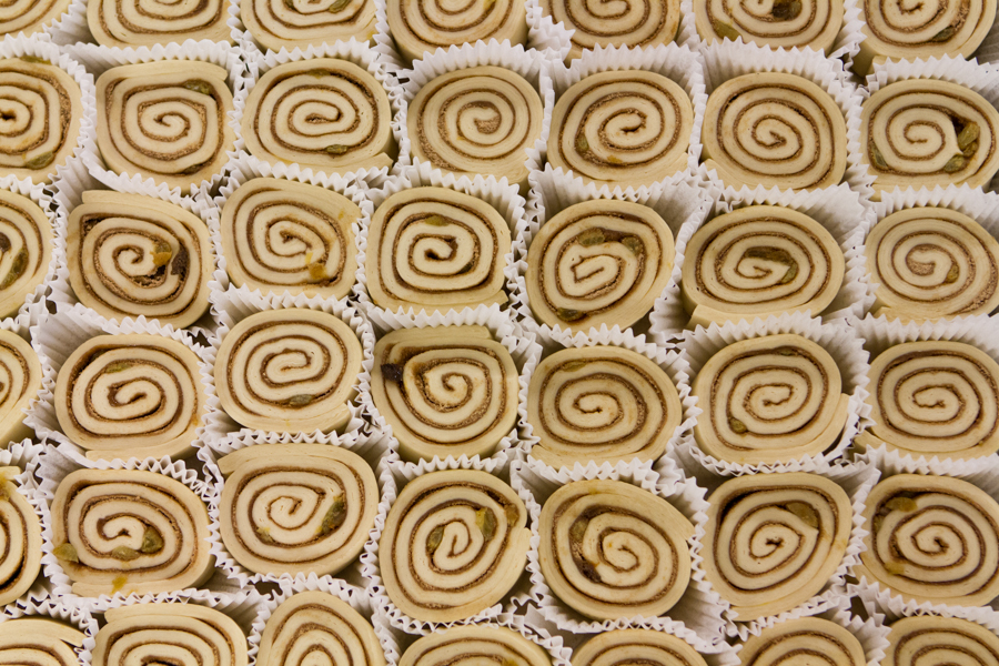 Baker and Spice - The Bakery02847.JPG