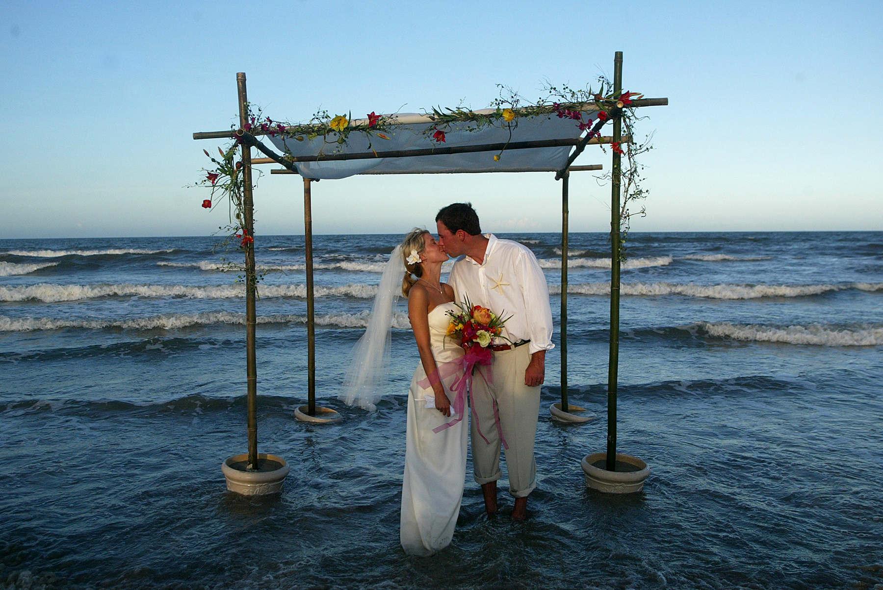 Portland Oregon  Wedding Photographer0001.JPG