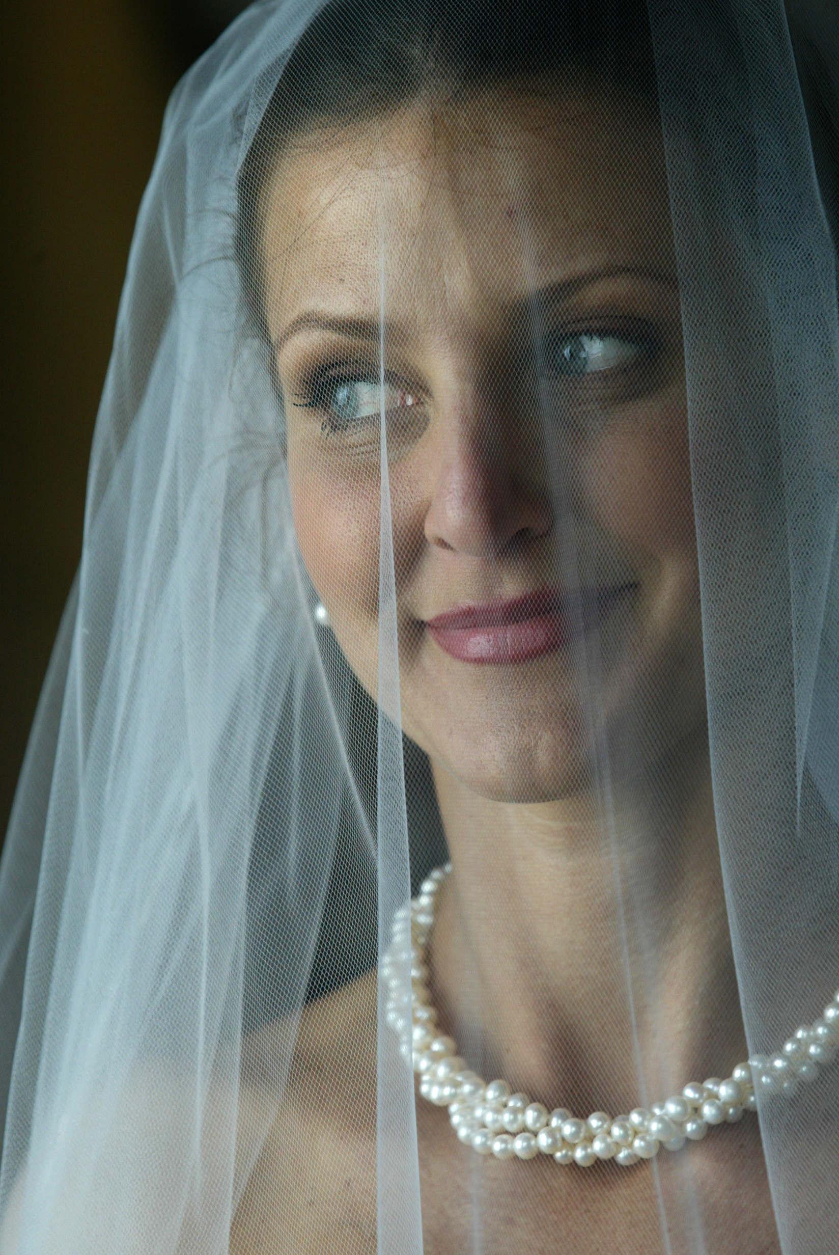 Portland Oregon  Wedding Photographer0002.JPG