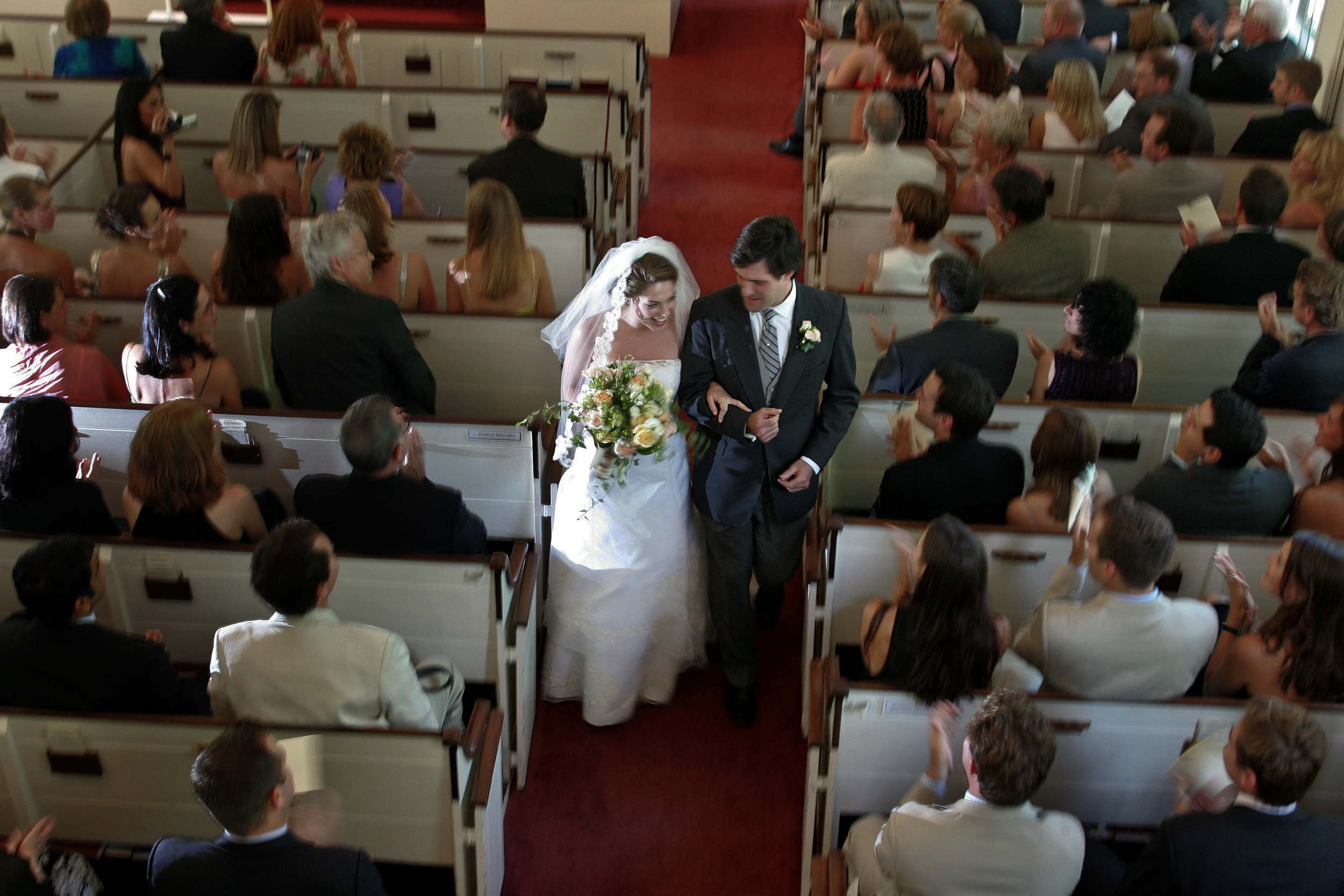 Portland Oregon  Wedding Photographer0011.JPG