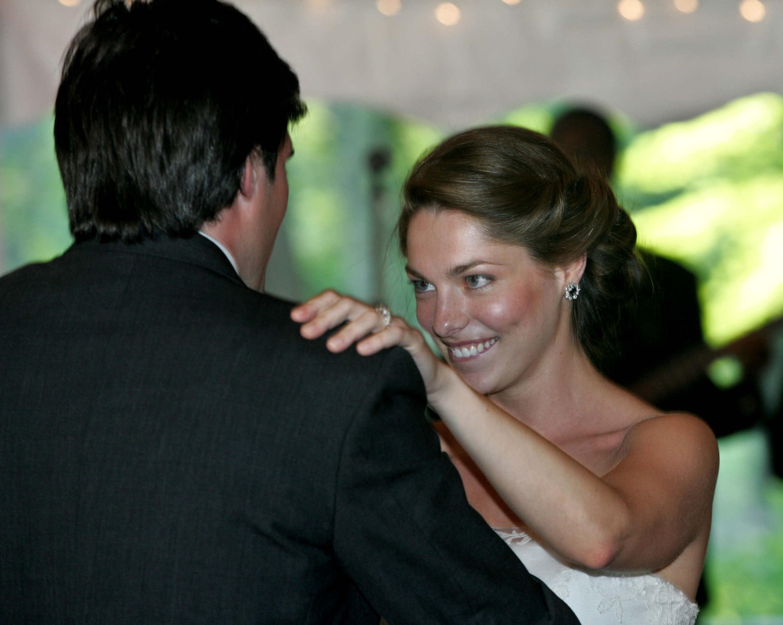 Portland Oregon  Wedding Photographer0013.JPG