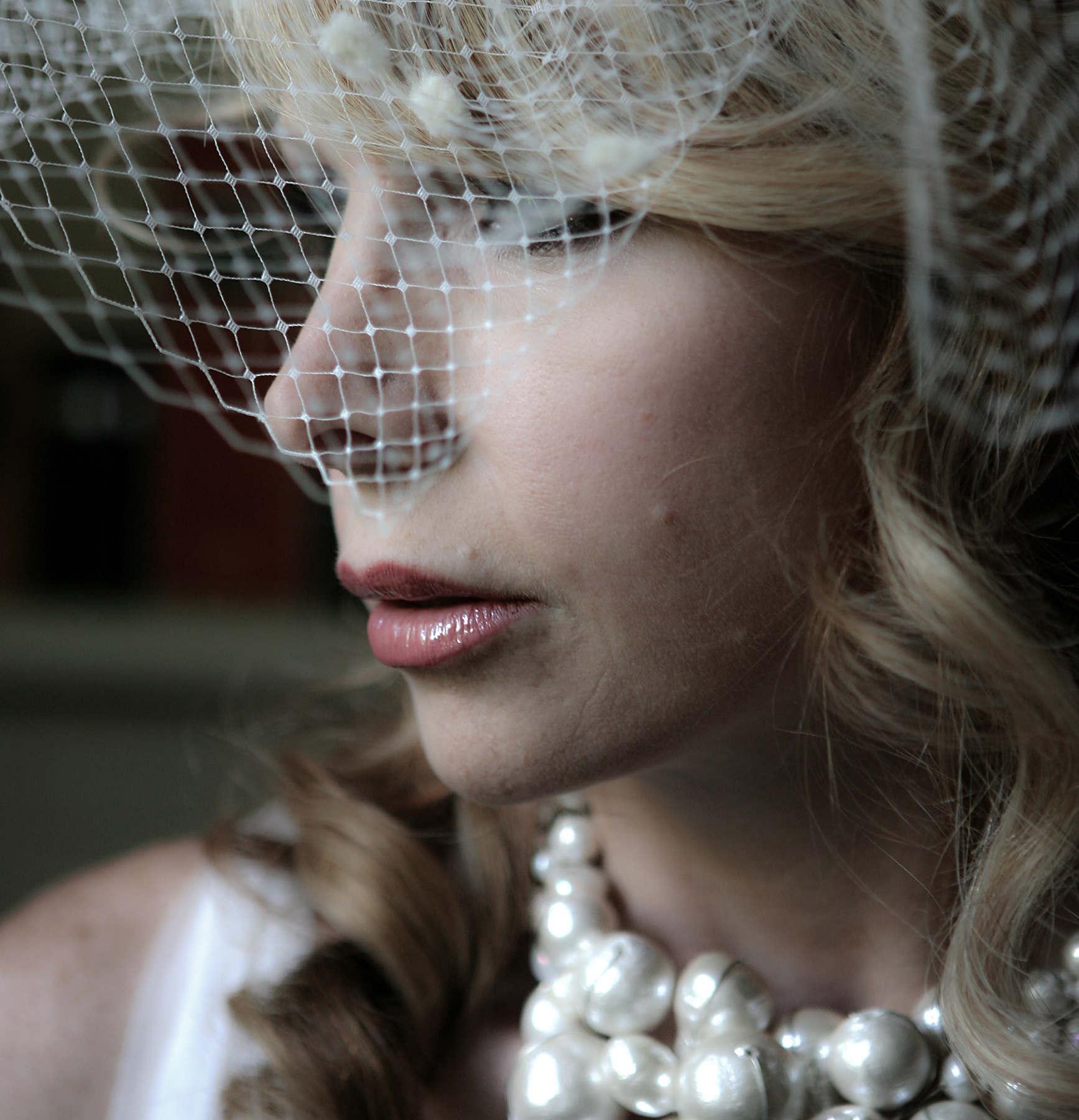 Portland Oregon  Wedding Photographer0014.JPG