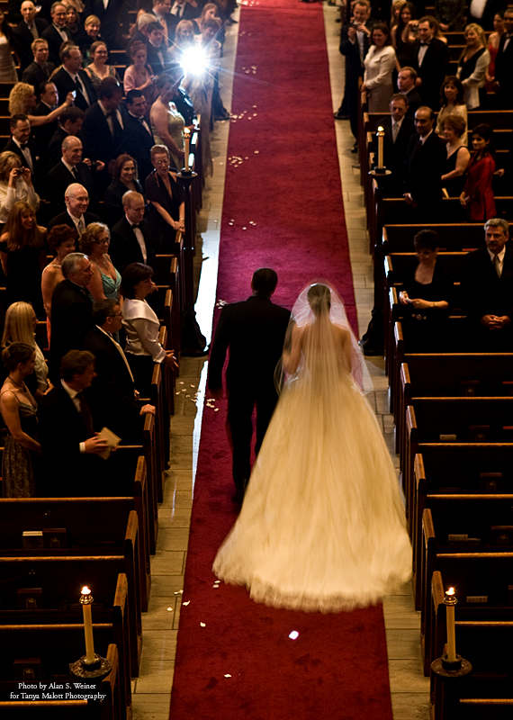 Portland Oregon  Wedding Photographer0015.JPG