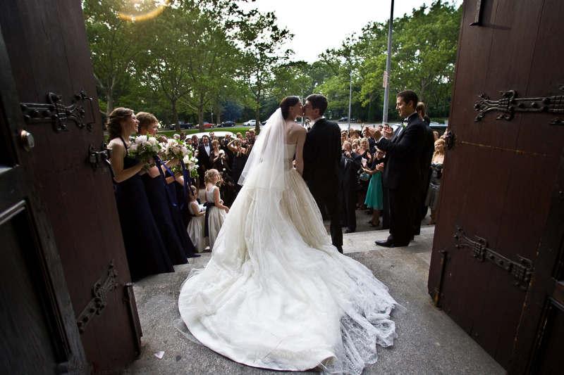 Portland Oregon  Wedding Photographer0016.JPG