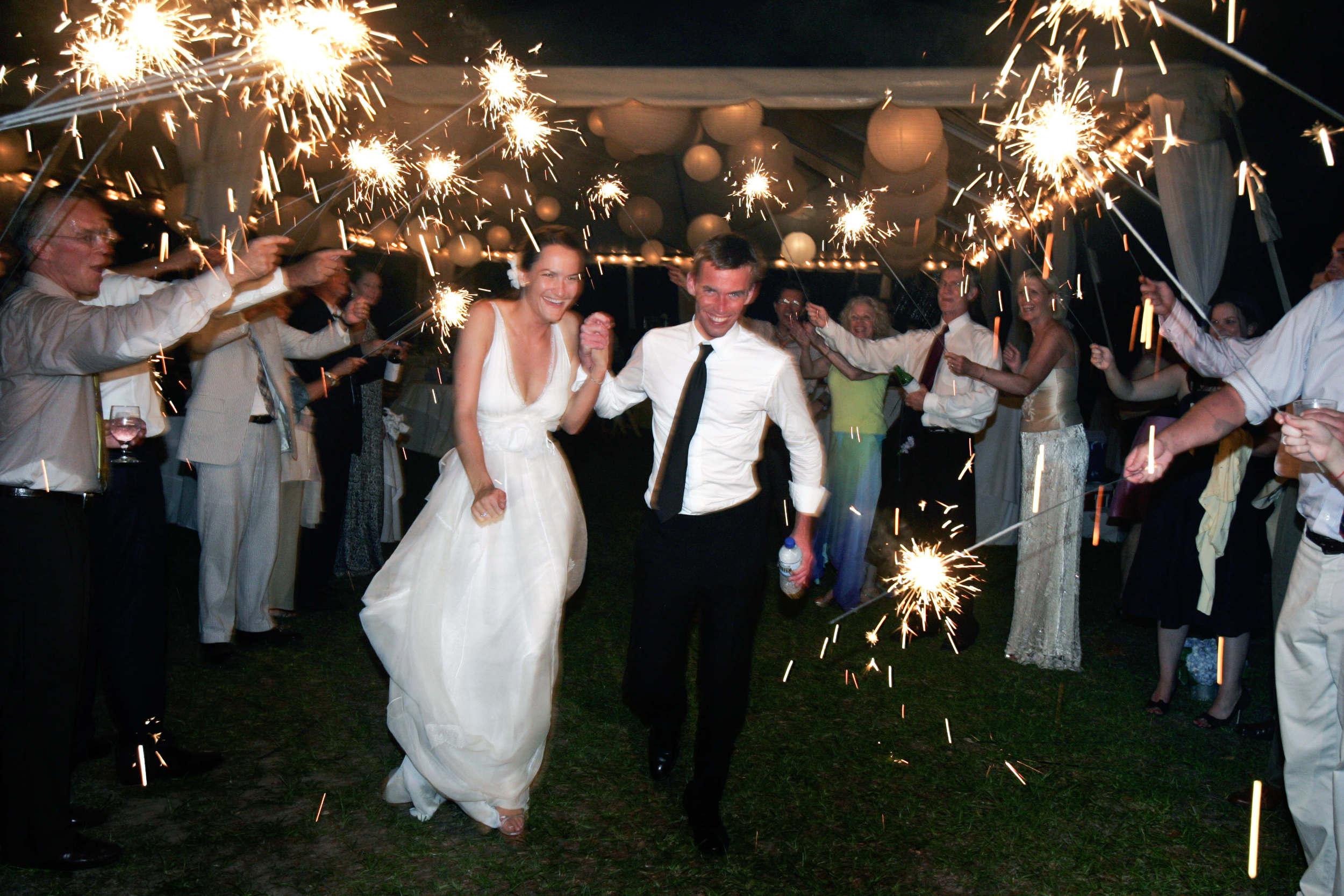 Portland Oregon  Wedding Photographer0017.JPG