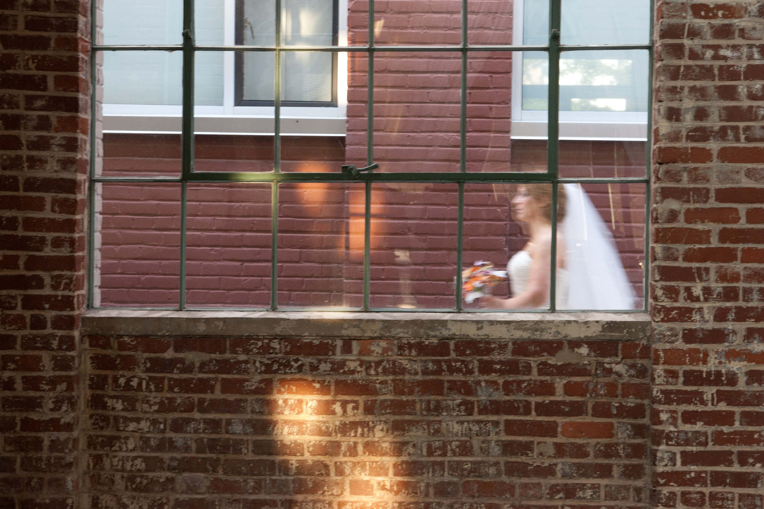 Portland Oregon  Wedding Photographer0033.JPG
