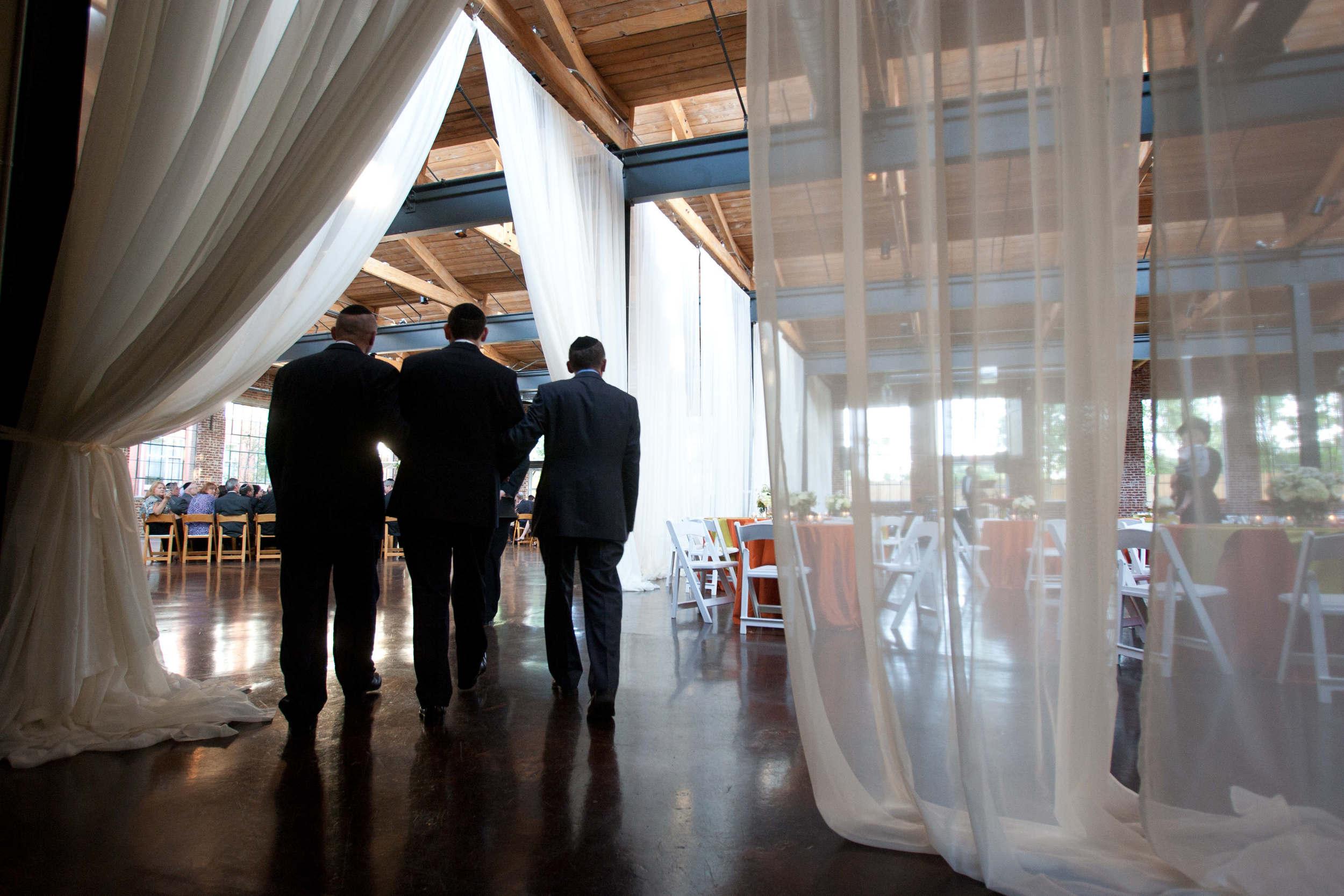 Portland Oregon  Wedding Photographer0034.JPG