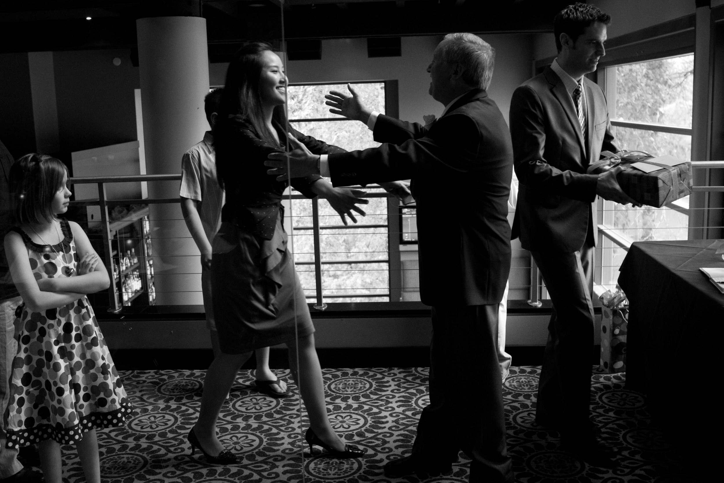Portland Oregon  Wedding Photographer0035.JPG