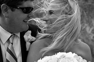 Portland Oregon  Wedding Photographer0042.JPG