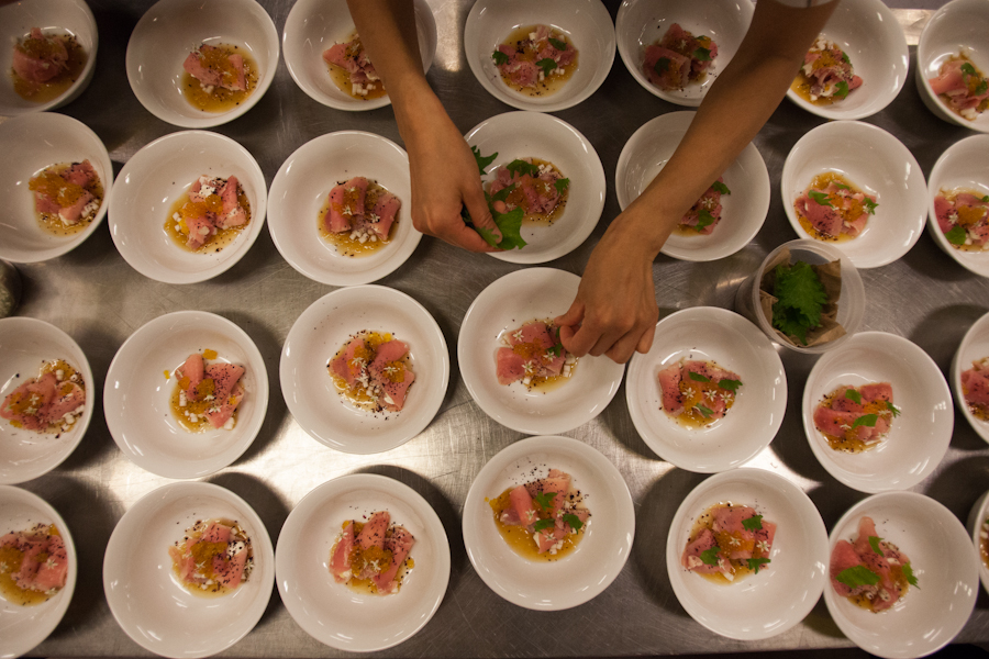 Feast - KitchenCru00914.JPG