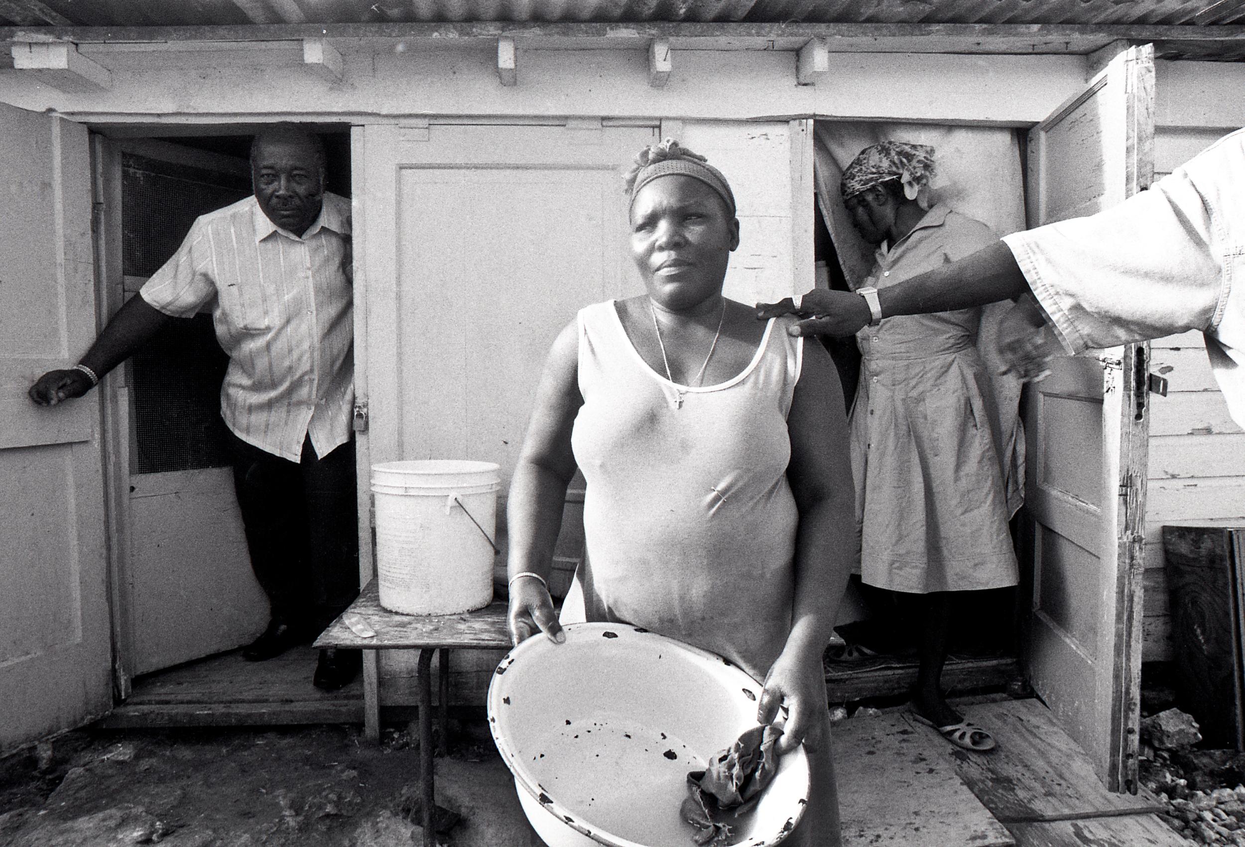 Haitians Living in Limbo 001.JPG